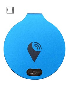 trackr-bravo-blue-single-pack