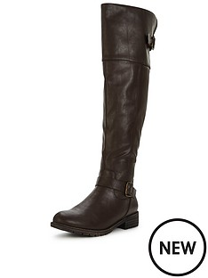 v-by-very-luciana-cleat-sole-over-the-knee-boot