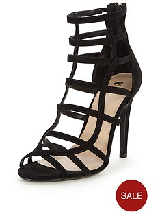 v-by-very-alessianbspcaged-high-heel-gladiator-sandal