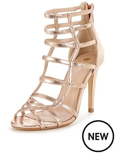 v-by-very-alessia-caged-high-h-eel-sandal-rose-gold