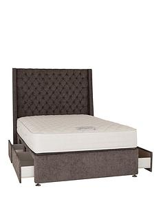 very-boutique-from-airsprung-hayworth-1000-pocket-memory-divan-with-headboard-and-storage-options