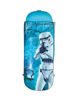 star-wars-stormtrooper-tween-readybed