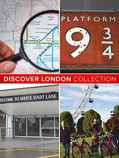 virgin-experience-days-the-discover-london-collection