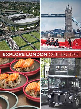 virgin-experience-days-the-explore-london-collection
