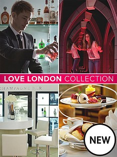 virgin-experience-days-the-love-london-collection