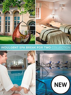 virgin-experience-days-indulgent-spa-break-for-two-collection