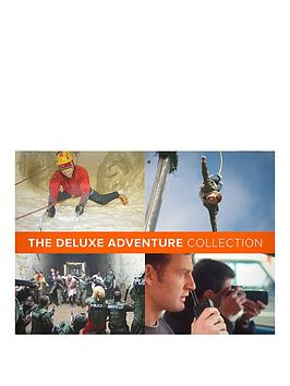 virgin-experience-days-the-deluxe-adventure-collection