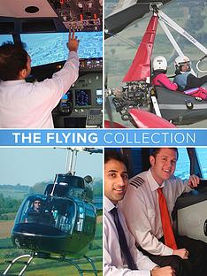 virgin-experience-days-the-flying-collection