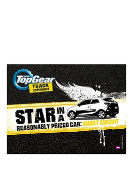 virgin-experience-days-top-gear039s-star-in-a-reasonably-priced-car-short-circuit-with-studio-time