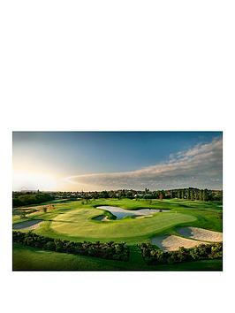 virgin-experience-days-complete-golfing-experience