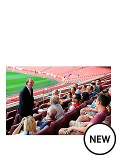 virgin-experience-days-arsenal-football-club-stadium-tour-for-one-child