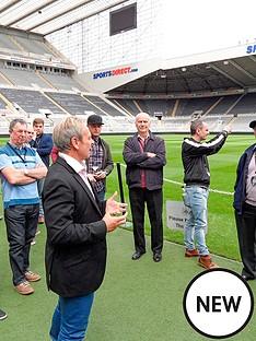 virgin-experience-days-newcastle-united-stadium-legends-tour