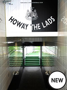 virgin-experience-days-newcastle-united-stadium-tour-for-one-adult
