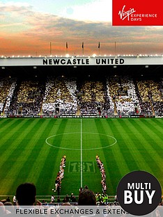 virgin-experience-days-newcastle-united-stadium-tour-for-two-adults