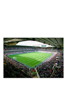 virgin-experience-days-tottenham-hotspur-fc-stadium-tour-for-one-adult