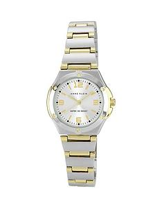 anne-klein-anne-klein-silver-tone-dial-two-tone-bracelet-ladies-watch