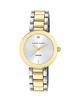 anne-klein-anne-klein-silver-tone-dial-stainless-steel-two-tone-bracelet-ladies-watch
