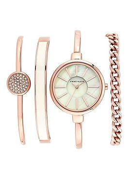 anne-klein-anne-klein-white-dial-rose-tone-ladies-watch-x-3-bracelet-gift-set