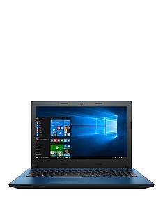 lenovo-ideapad-305-intelreg-coretrade-i3-processor-8gb-ram-1tb-hard-drive-156-inch-laptop-with-optional-microsoft-office-365-blue