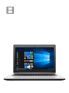 lenovo-lenovo-ideapad-310-intelreg-coretrade-i7-processor-12gb-ram-2tb-hard-drive-156in-full-hd-laptop-with-nvi