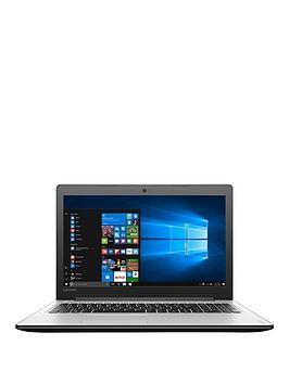 Lenovo Ideapad&Trade 310 Intel&Reg Core&Trade I7 Processor 12Gb Ram 2Tb Hard Drive 15.6In Full Hd Laptop With Nvidia Geforce 920Mx 2Gb Graphics  Silver