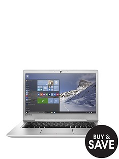 lenovo-ideapad-510s-intelreg-coretrade-i5-processor-8gb-ram-128gb-ssd-storage-14-inch-full-hd-laptop-with-optional-microsoft-office-365-white