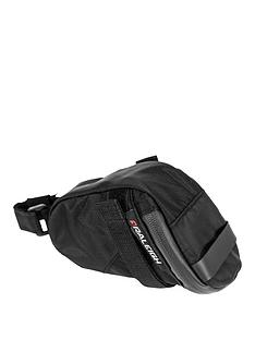 raleigh-medium-saddle-bag-black