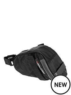 raleigh-medium-saddle-bag-black