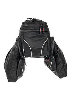 raleigh-large-rack-bag-black