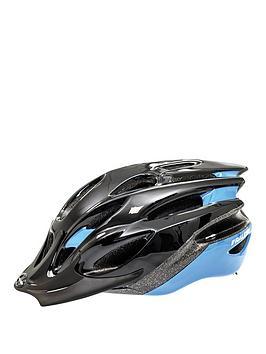 raleigh-mission-evo-cycle-helmet-blackblue