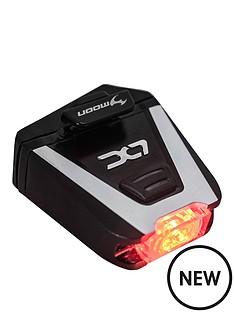 moon-lx70-rear-bike-light