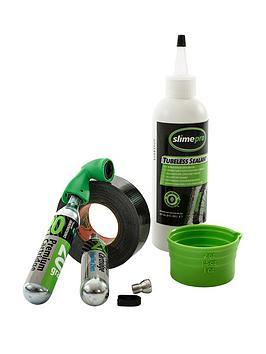 slime-tubeless-ready-kit-8oz