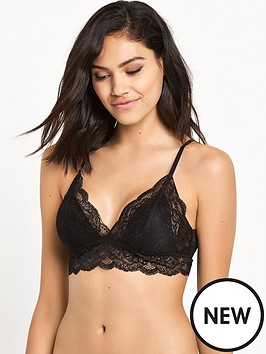 knickerbox-isabelle-crop-top