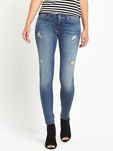 hilfiger-denim-mid-rise-skinny-nora-jean-easy-blue-stretch