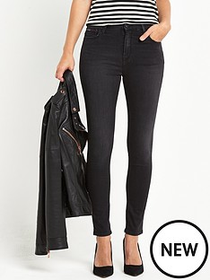 hilfiger-denim-high-rise-78-skinny-jean-worn-black-stretch