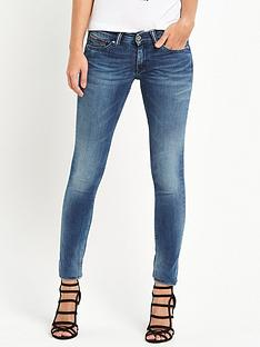 hilfiger-denim-sophie-low-rise-skinny-jean-dynamic-fade-stretch