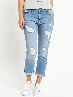 hilfiger-denim-straight-cropped-lana-jean-fresh-light-blue