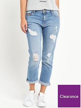 hilfiger-denim-straight-cropped-lana-ripped-jean-fresh-light-blue