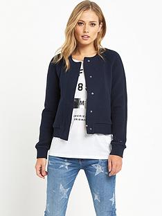 hilfiger-denim-knit-jacket-navy-blazer