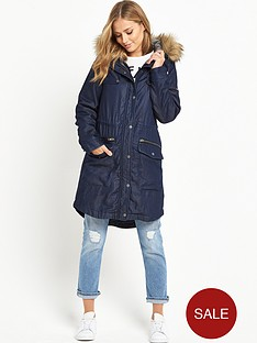 hilfiger-denim-hooded-parka-dark-indigo