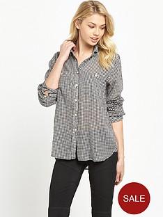 denim-supply-ralph-lauren-utility-long-gingham-shirt-kassy-check