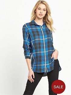 denim-supply-ralph-lauren-boyfriend-check-shirt-halsey-plaid