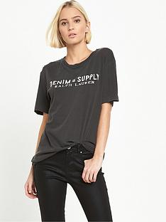 denim-supply-ralph-lauren-tomboy-t-shirt-polo-black