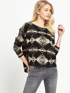 denim-supply-ralph-lauren-crew-neck-knit-top