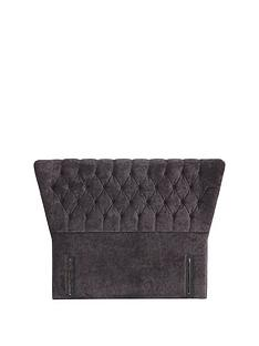 very-boutique-from-airsprung-grace-floor-standing-headboard