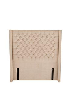 very-boutique-from-airsprung-audrey-floor-standing-headboard