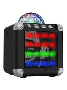 idance-cm3-cude-mini-3-bluetooth-party-system-with-built-in-light-show--black