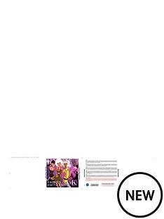 karaoke-party-1-ezp109
