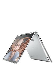 lenovo-yoga-710nbspintelreg-coretrade-i5-processor-4gb-ram-128gb-ssd-storage-14-inch-touchscreen-2-in-1-laptop-silver