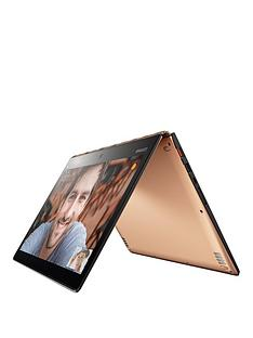 lenovo-yoga-900-intel-core-i5-8gb-ram-256gb-ssd-133in-4k-ultra-hd-touchscreen-2-in1-laptop-champagne-gold